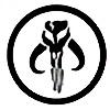 Rebane-Jumal's avatar