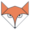 rebane2001's avatar