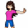 rebarocks's avatar