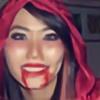 rebasaurus's avatar