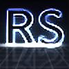 Rebbawskaced's avatar