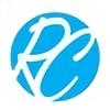 RebbyCraft's avatar