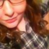 Rebbylynn's avatar