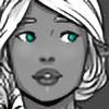 Rebcebab's avatar