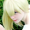Rebcutie's avatar