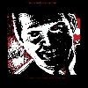 Rebdoomer666's avatar
