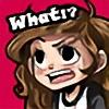 Rebe-chan-vk's avatar