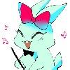 Rebe921's avatar