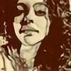 Rebeca-Rodrigues's avatar