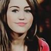 RebecaGuerrero's avatar