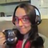 RebecaSchwarzFerrari's avatar