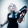 Rebecca-Manuel's avatar