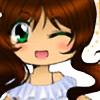 rebecca17's avatar