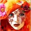 rebecca2001's avatar