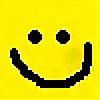 RebeccaAE's avatar