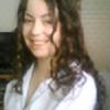 RebeccaBillings's avatar