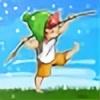 RebeccaCh96's avatar