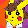Rebeccachu-Chan's avatar