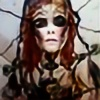 RebeccaEverett's avatar