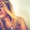 RebeccaFB's avatar