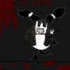 RebeccaFlowerToons's avatar