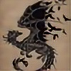 RebeccaFure's avatar