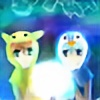 RebeccaG1999's avatar