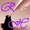 RebeccaHelms's avatar