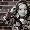 rebeccajophoto's avatar