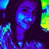RebeccaLea's avatar