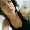 rebeccaleigh50's avatar