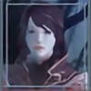 RebeccaLessay's avatar