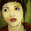 RebeccaMorton's avatar