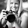 rebeccamphoto's avatar