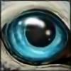 rebeccanw's avatar