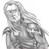 RebeccaPMinor's avatar