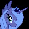 RebeccaRodrigue's avatar