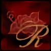 RebeccaRose's avatar
