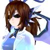 RebeccaSmith14's avatar