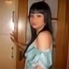 rebeccasnake's avatar