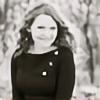 RebeccaSorge's avatar