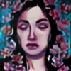 RebeccaThiel's avatar