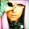 RebeccaThorne's avatar