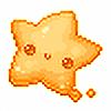 rebeccauponastar's avatar