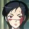RebeccaVampire's avatar