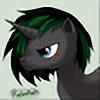 Rebekah-Jane's avatar