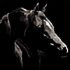 Rebekah-Palmer's avatar