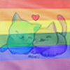 Rebekah12188's avatar