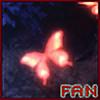 rebekahhh299's avatar