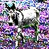rebekahkirkland's avatar